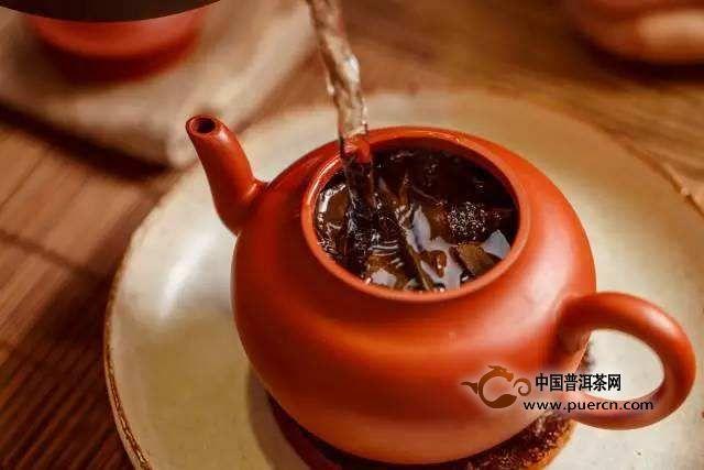 白茶有几种冲泡方法