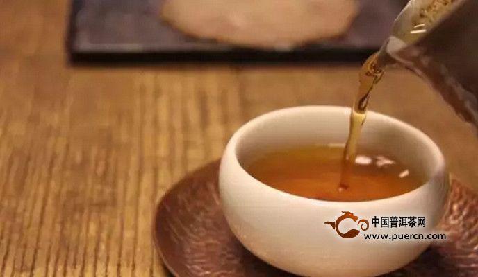 白茶保质期多长时间