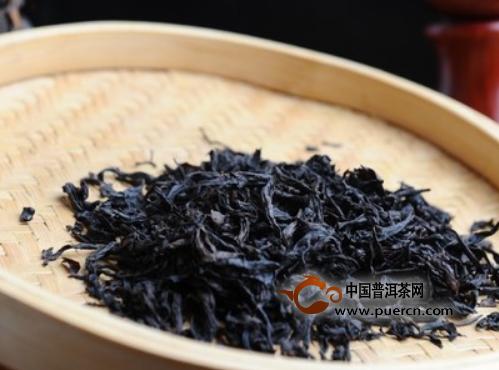 什么季节的武夷岩茶(乌龙茶)最好?
