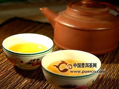 盖碗与茶壶泡茶的区别,泡茶是用盖碗好紫砂壶好?