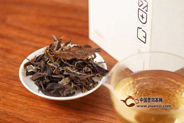 六大茶类,居然都和它有着千丝万缕的关系?