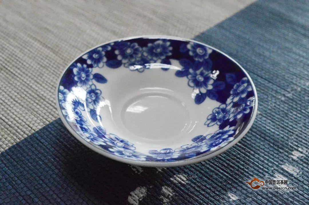 十三种常见茶具及使用方法,这是沏好茶的关键!