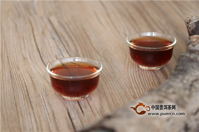 """吉普号元熟701老曼峨:一杯别有滋味的""""苦"""""""