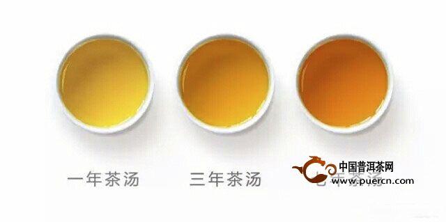 贡眉白茶保存方法