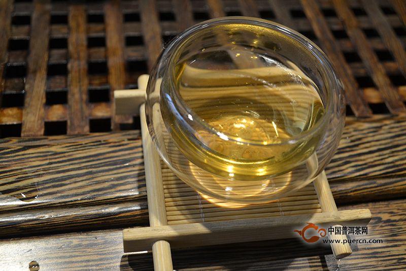 普洱茶的禁忌,普洱茶的功效与禁忌,喝普洱茶的禁忌