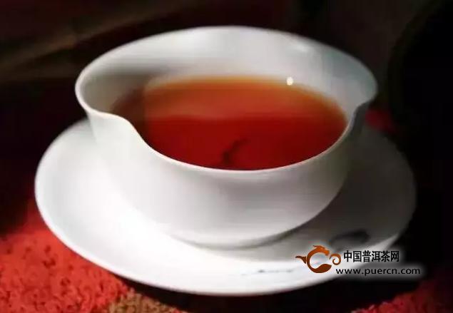 黑茶除了喝,其实还可以这样有这些用途……