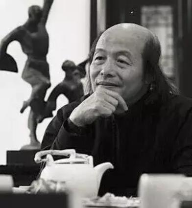 林清玄喝茶40年的感悟(深度好文)