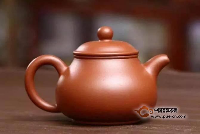 初学者适合用什么壶泡普洱茶?