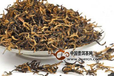 金骏眉茶叶应该怎么保存?