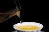 【茶人说茶】可遇不可求,想买也买不到的冰岛茶