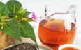 优质的安化黑茶是嫩叶还是老茶?