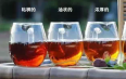 普洱茶品鉴:原来普洱茶高手,是这样炼成的!