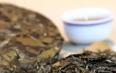 什么样的老白茶才最具转化价值?