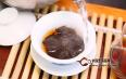 如何鉴别老茶头的品质?