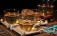 为什么泡普洱茶老茶的水温要高一点?