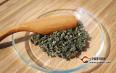 关于中国茶的历史大事记,爱喝茶的你知道多少?