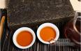 黑茶会崩盘吗?