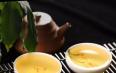 泡普洱茶:闷泡法和煮茶法