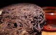 普洱茶冲泡——定点冲泡法
