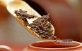 品鉴普洱熟茶的六个方面