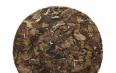 白茶,存放多少年最好喝?