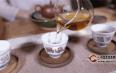 喝茶前都应该注意哪些礼仪?