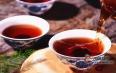 品味普洱茶的三大难点:喉韵、水性和茶气