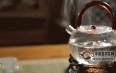 泡普洱老茶时水温为什么要高一些?