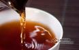 普洱茶有很多种类,用不同的泡法才会好喝!