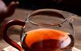 怎么样泡普洱熟茶更好喝?