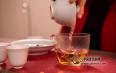 白茶存放多久才好喝?