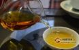 普洱茶的功效与作用:女性喝普洱茶有哪些好处