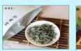 """别再说""""茶毫没有用""""了,白毫银针的毫毛真有用"""