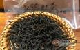 【老徐鉴茶】第200期:永德红茶品鉴报告