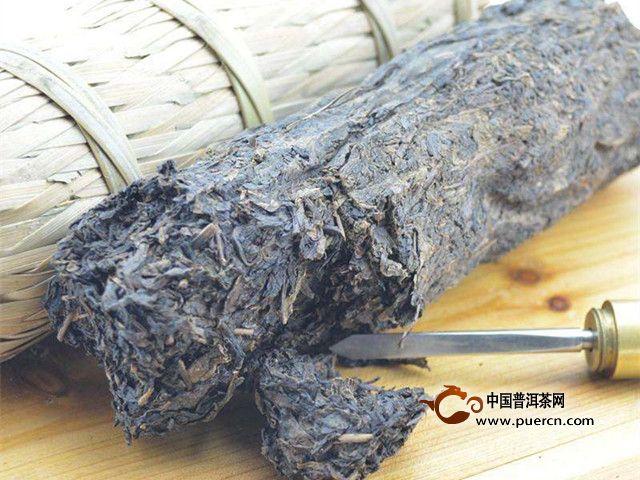 千两茶价格多少钱一斤