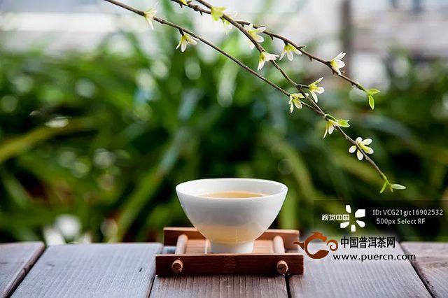"""陈升学堂 第72期:读懂普洱茶的""""前世""""与""""今生"""""""