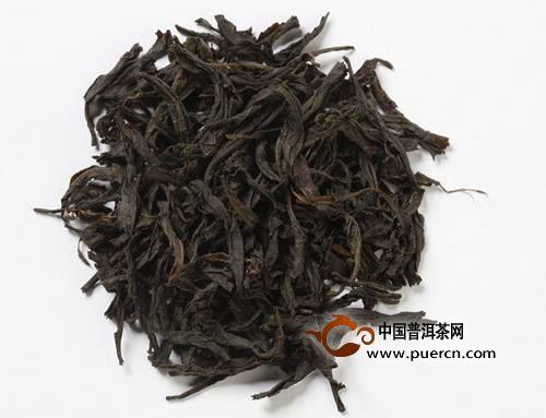 六堡茶多少钱一斤