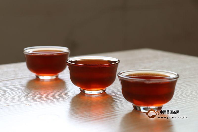 普洱茶应该怎么喝减肥效果更好?