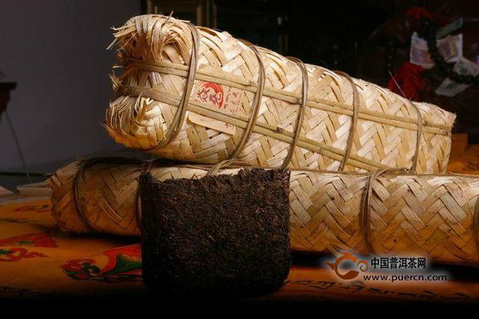 藏茶多少钱一斤