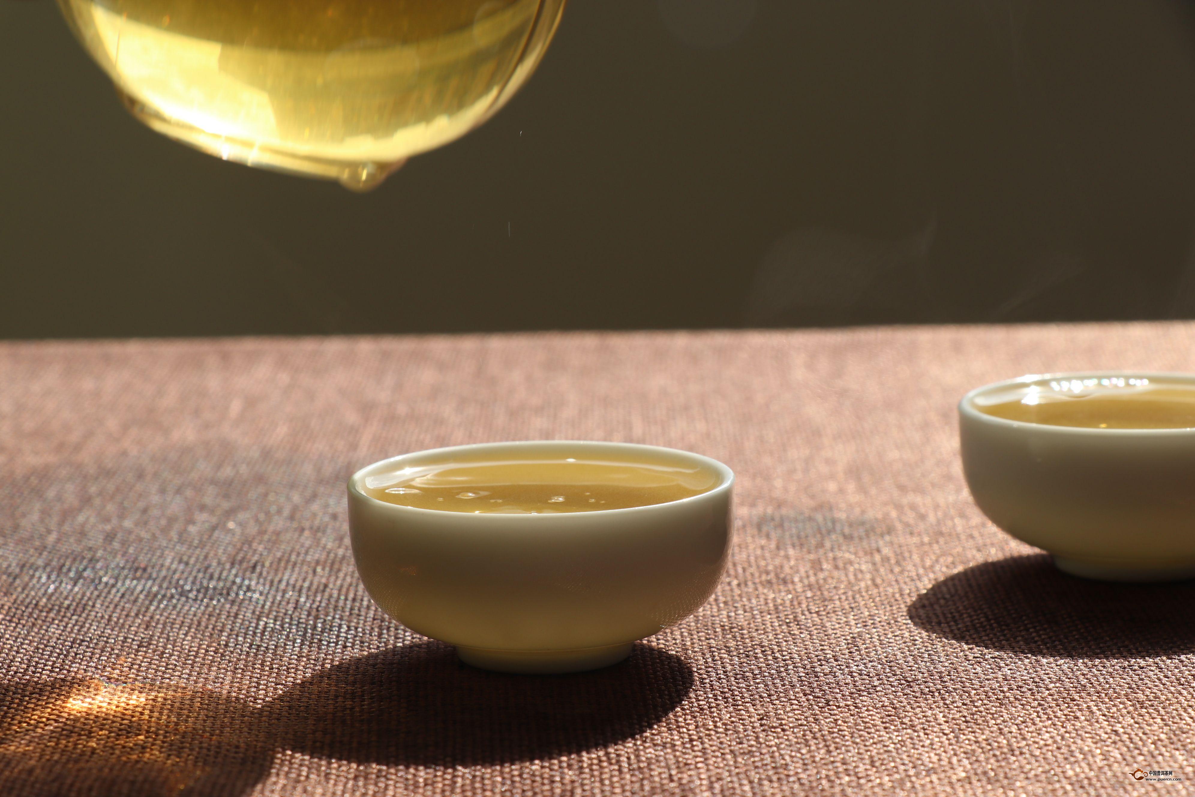 易武普洱2019春茶多少钱一斤