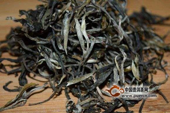 临沧茶区2019年春茶价格表
