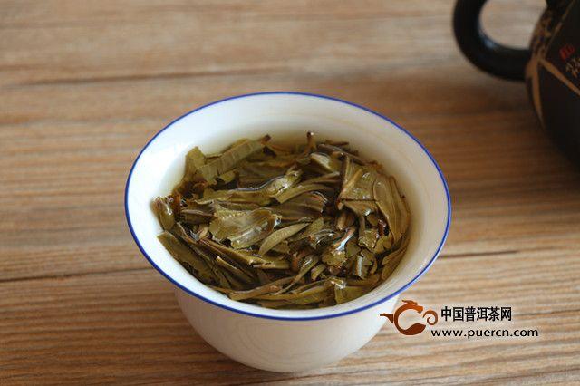 怎么买普洱春茶