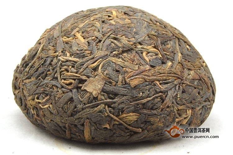 普洱沱茶减肥吗