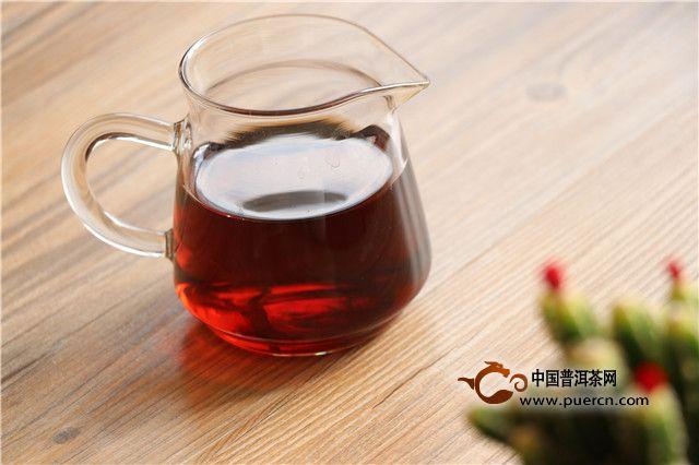 吉普号719老茶头:冬日里最雅致的温暖