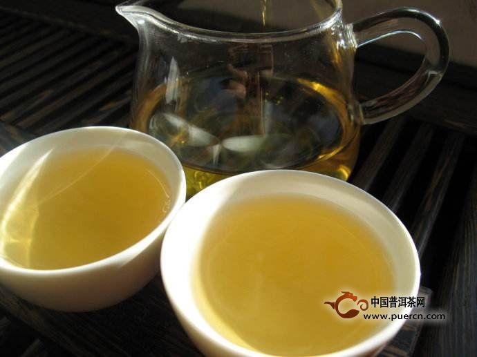 正宗冰岛茶多少钱一斤