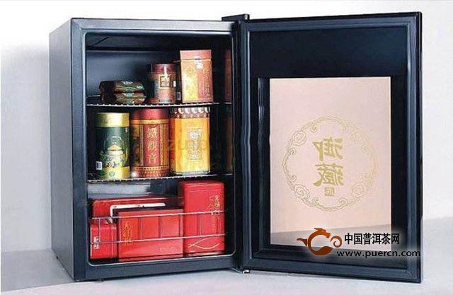 茶叶可以放冰箱保存吗?茶叶放冰箱冷藏好还是冷冻好