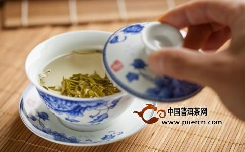 什么时间喝茶最好最减肥