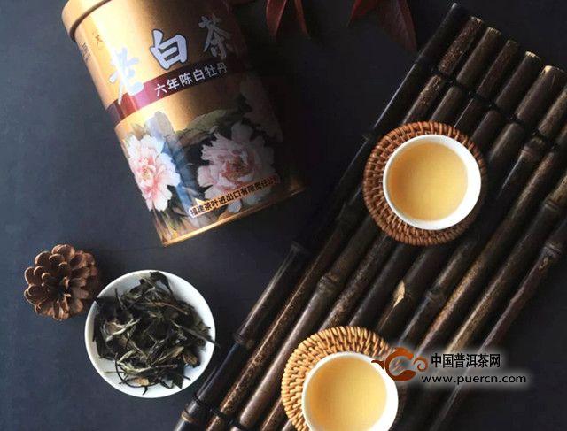 白茶入门基础知识,白茶初学者必备