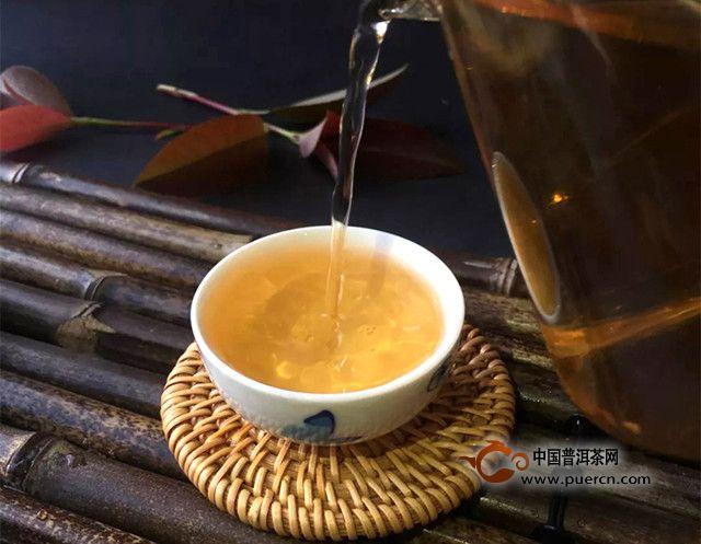 喝白茶需要注意什么?饮用白茶的禁忌有哪些