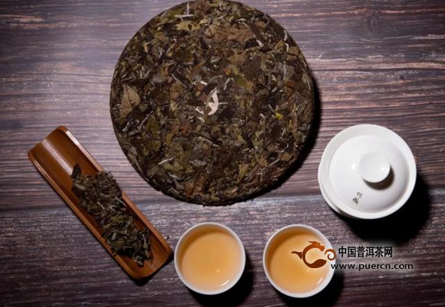 能空腹喝白茶吗?白茶应该怎么喝好?
